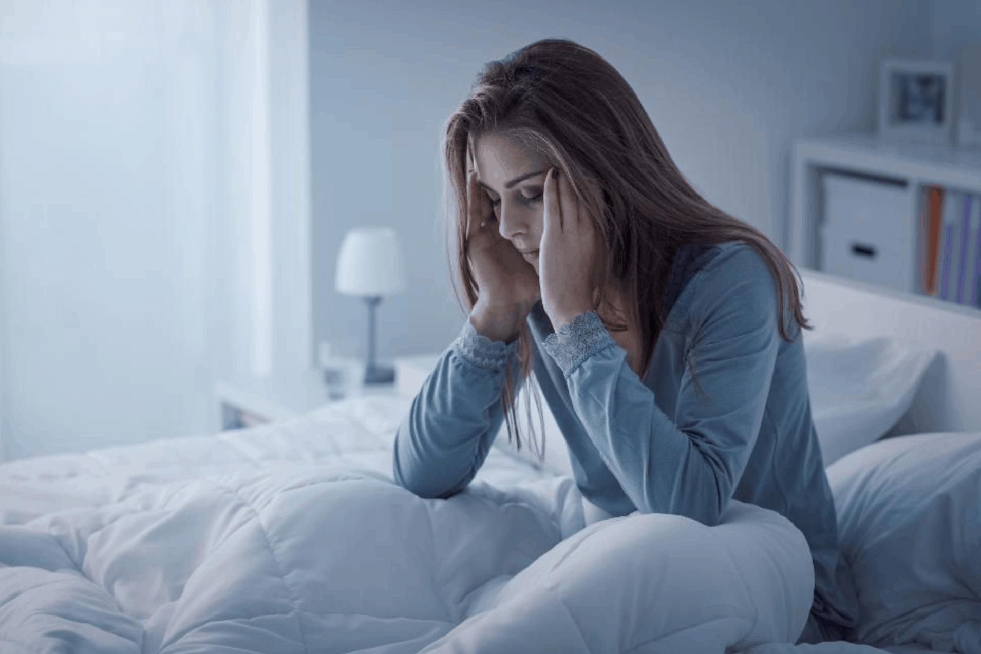 Stelazine – Trifluoperazine